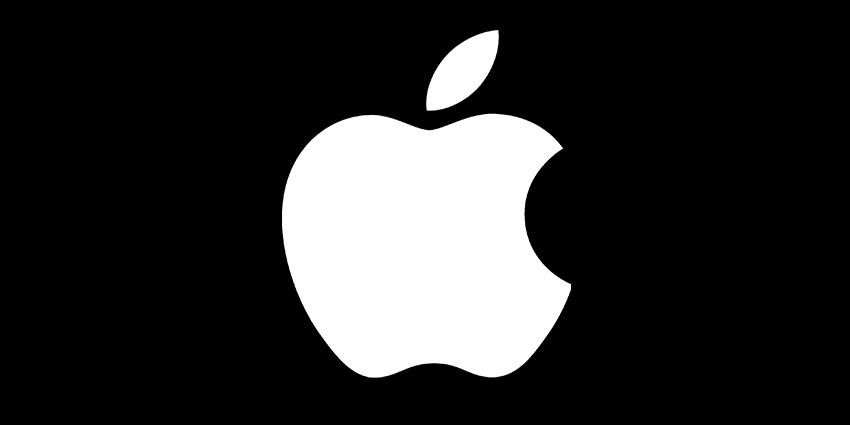 Apple à la conquête d'une autonomie record avec un brevet de pile à combustible ?