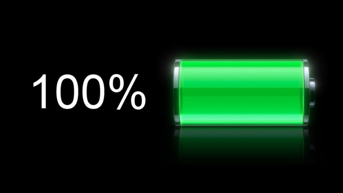 Astuces pour économiser la batterie de son smartphone