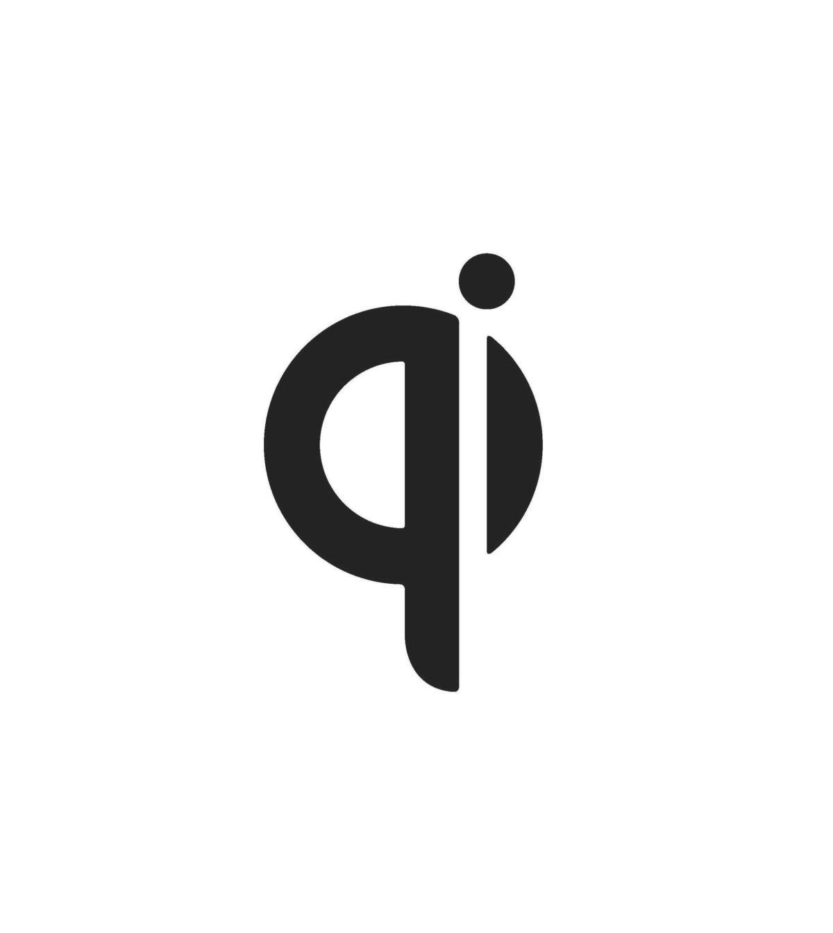 La technologie Qi, comment fonctionne la recharge sans fil ?