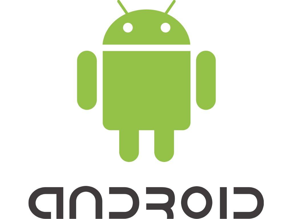 Les failles Android, comment éviter le pire ?