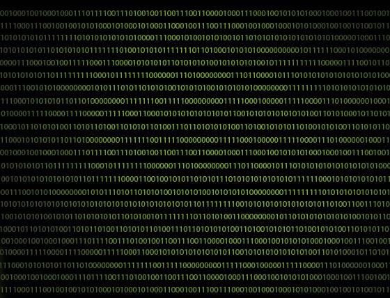 Accéder aux menus cachés et codes secrets de votre