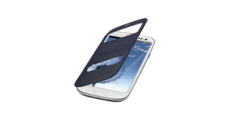 Coque smartphone : indispensable ou pas ?
