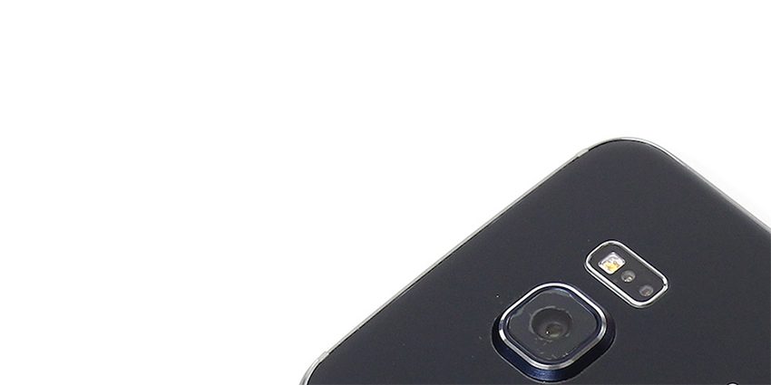 diagnostic camera smartphone