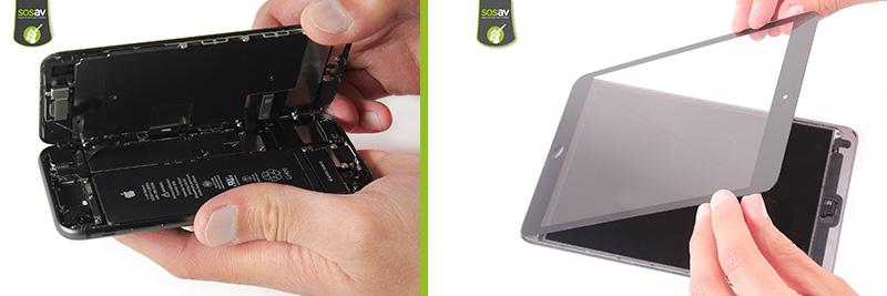 Top 5 Des Choses à Savoir Avant De Réparer Mon Smartphone Sosav Blog