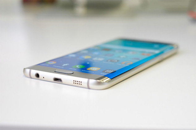 Quelques news avant l'arrivée officielle du Galaxy S6 Edge Plus