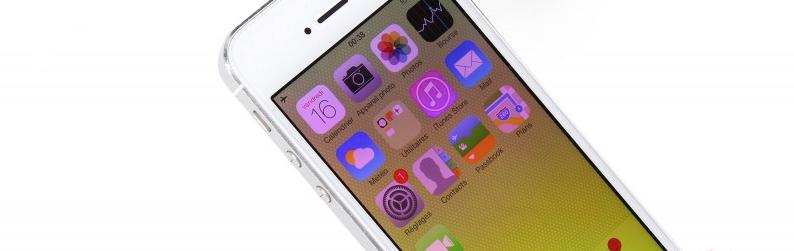Victime du message démoniaque qui fait bugger votre iPhone ?