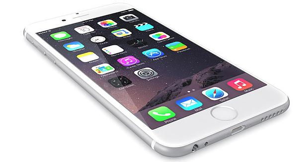 Qu'attendre de la prochaine Keynote Apple du 9 septembre ?