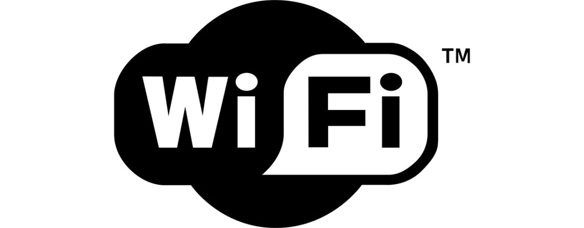 Du WiFi pour recharger vos batteries : le PoWiFi !