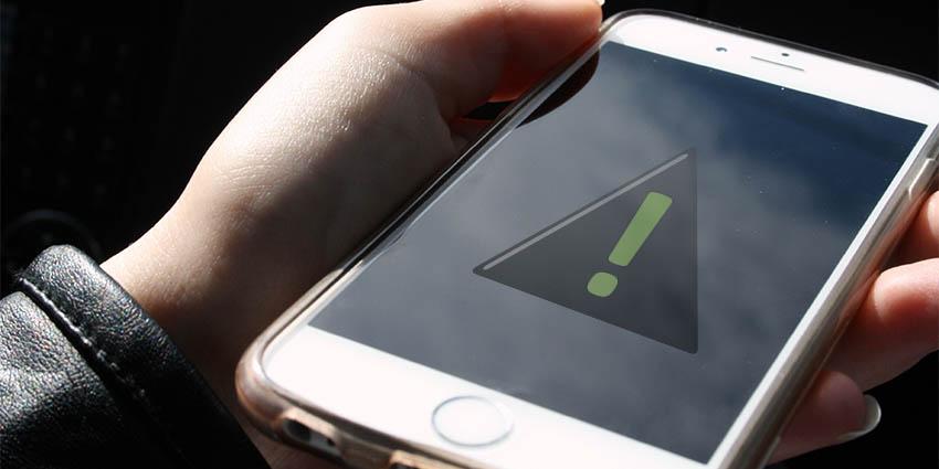 5 astuces pour protéger son smartphone au quotidien