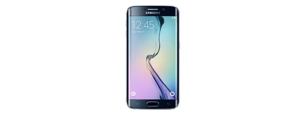 Galaxy S6 : Chronique d'un succès annoncé
