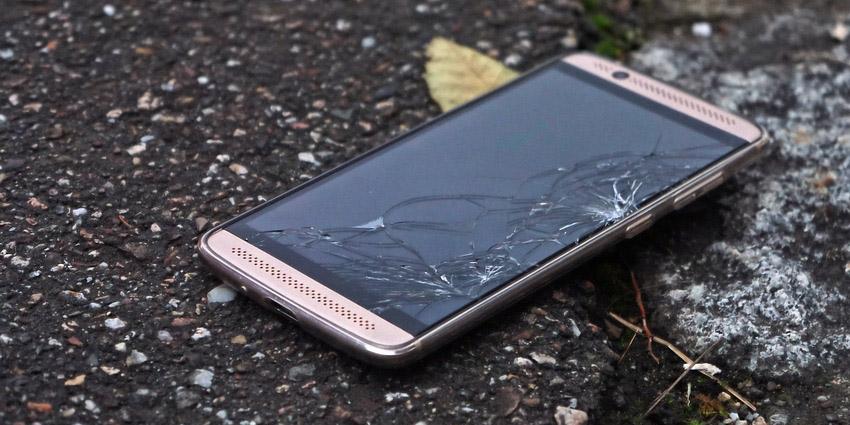 Top 5 Des Choses A Savoir Avant De Reparer Mon Smartphone