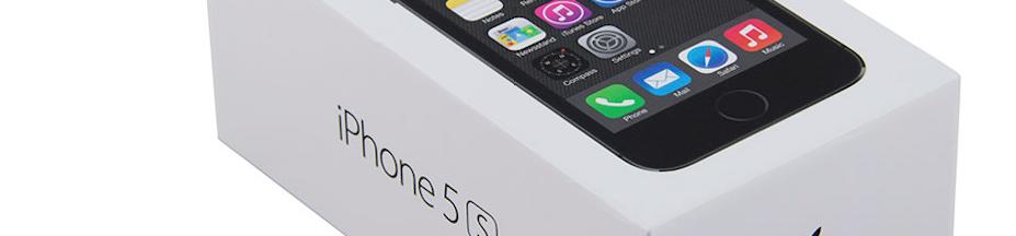 smartphone ocassion