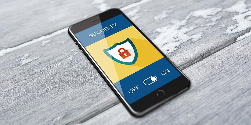 Sécurité données : astuces pour protéger son smartphone !