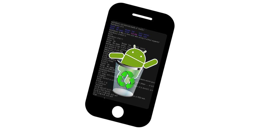 Comment récupérer les contacts avec Android ?