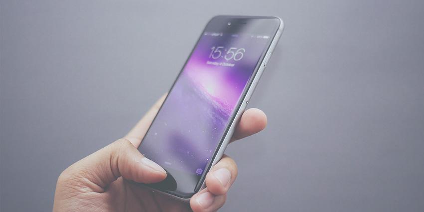 Comment prolonger la durée de vie de mon smartphone ?