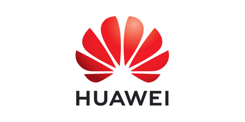 Huawei, n°2 mondial des smartphones