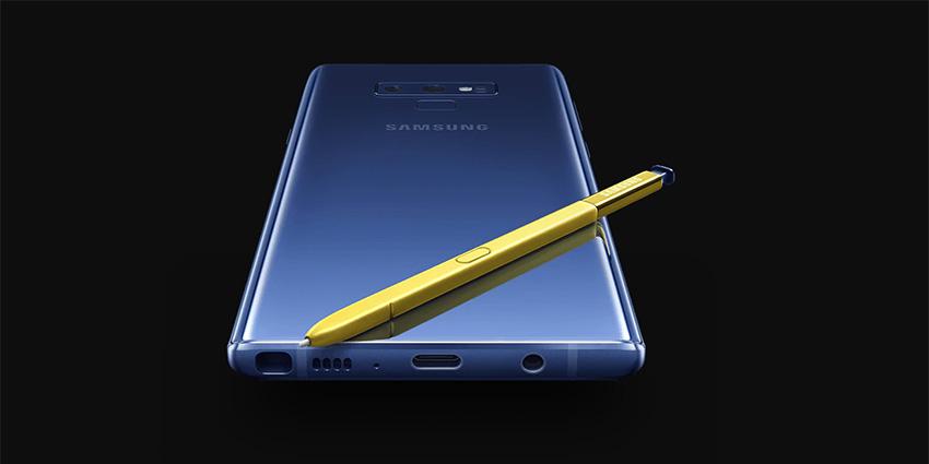 Galaxy Note 9 : top 5 des choses à savoir avant de l'acheter (ou pas)
