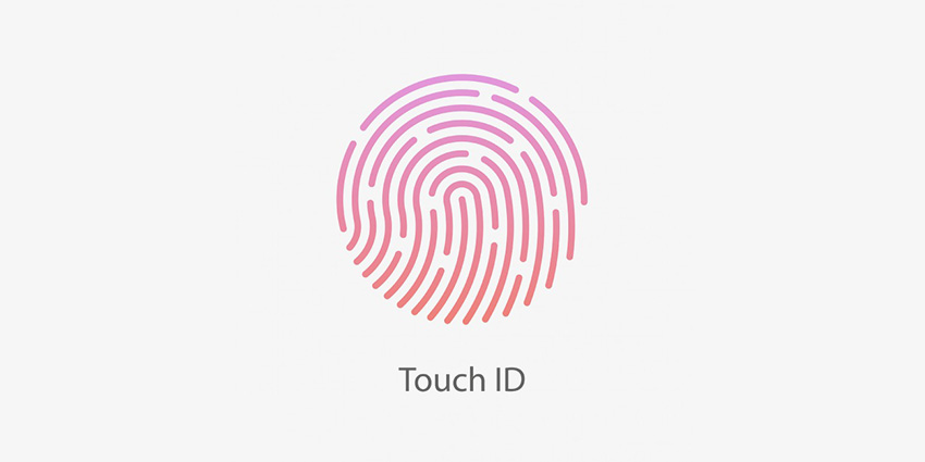 Pourquoi changer son bouton home iPhone annule le Touch ID ?