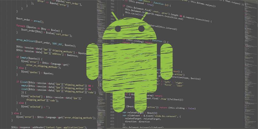 Comment activer le mode développeur sur Android ?