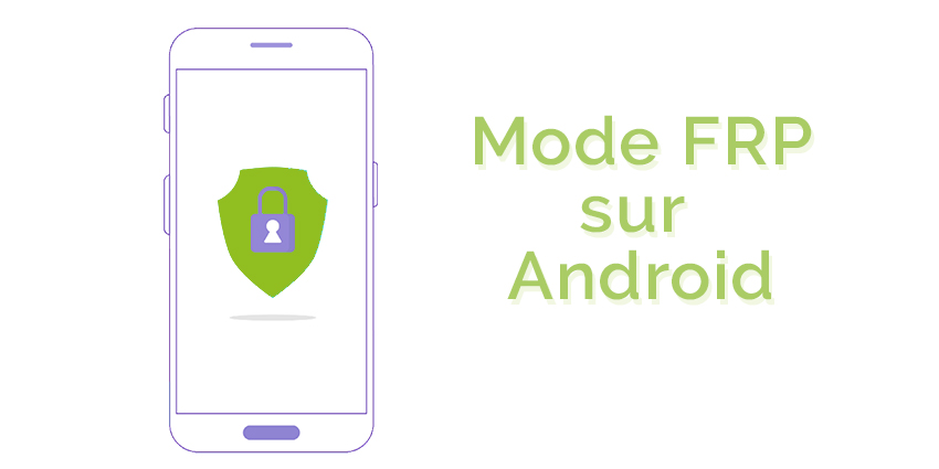 Mode FRP Android