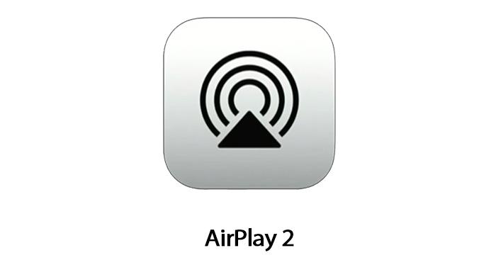 Airplay 2 : Tout ce que vous devez savoir !