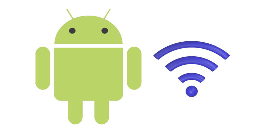 Comment activer le partage de connexion sur Android ?