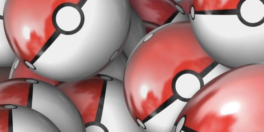 Pokemon Go, mais que sont-ils devenus ?