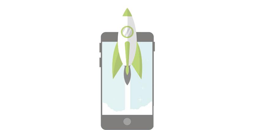 Comment rendre plus rapide mon smartphone ?