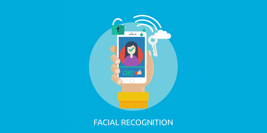 Reconnaissance faciale, est-ce bien sécurisée ?