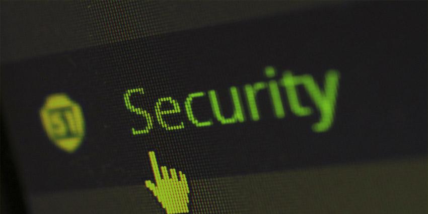 Top 5 des applis & réflexes pour une sécurité smartphone optimale !