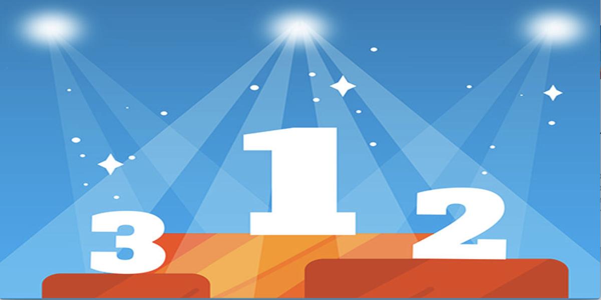 Le top 5 des meilleurs jeux gratuits sur iPhone