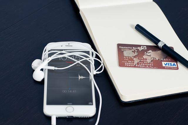 iphone ecommerce