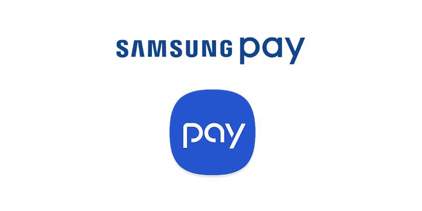 Comment utiliser Samsung Pay  ?