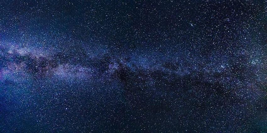 Observer les étoiles avec son smartphone