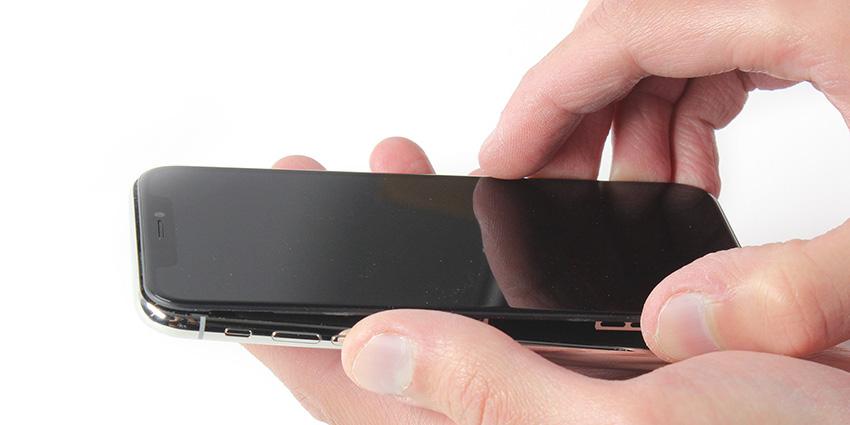 Changer son écran iPhone, combien ça coûte ?