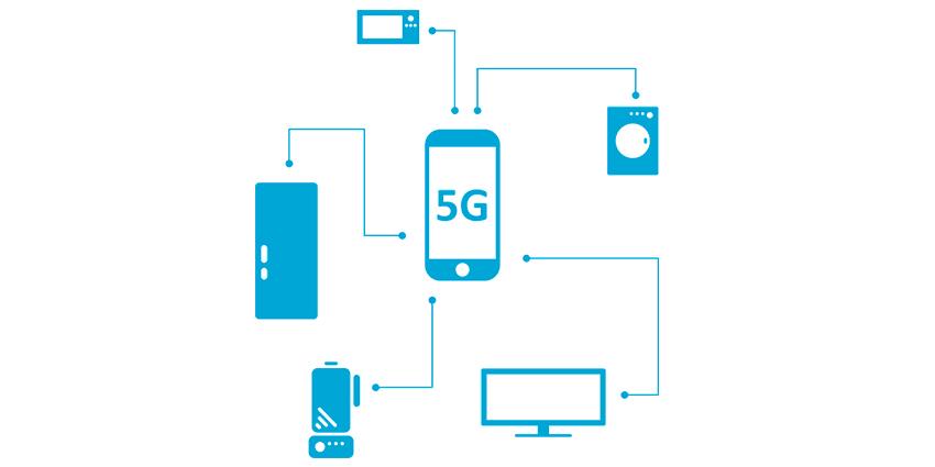 La 5G arrive, faut-il changer son smartphone ?