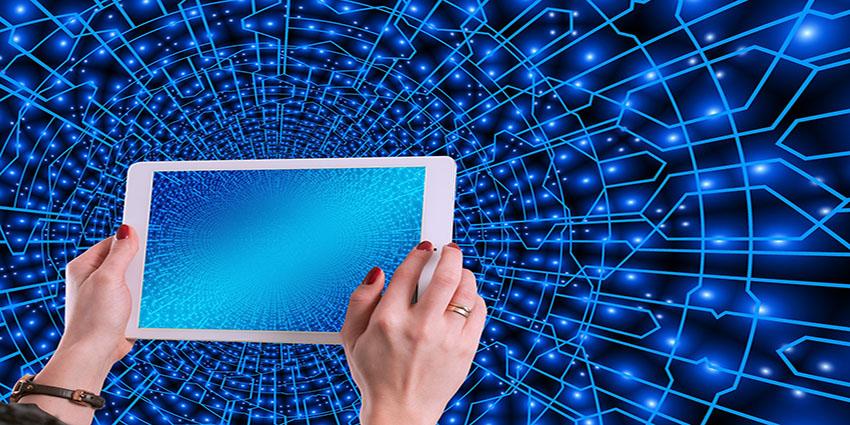 Stocker ses données : mémoire interne, carte SD ou Cloud ?