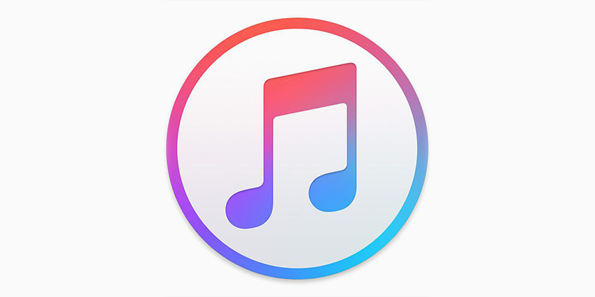 Fin d'iTunes
