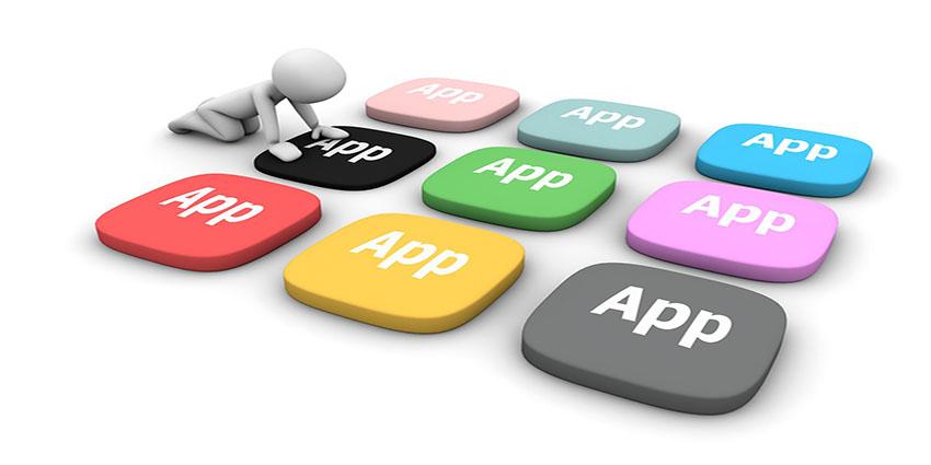 Bug appli Android : vider le cache !