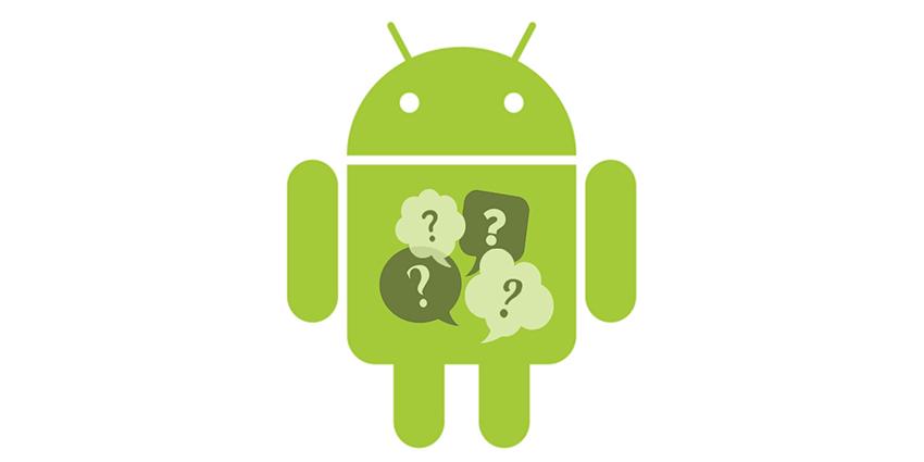 Fichier APK sur Android : pourquoi et comment ?