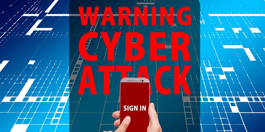 BeiTaAd : Le malware retrouvé dans les applications Play Store