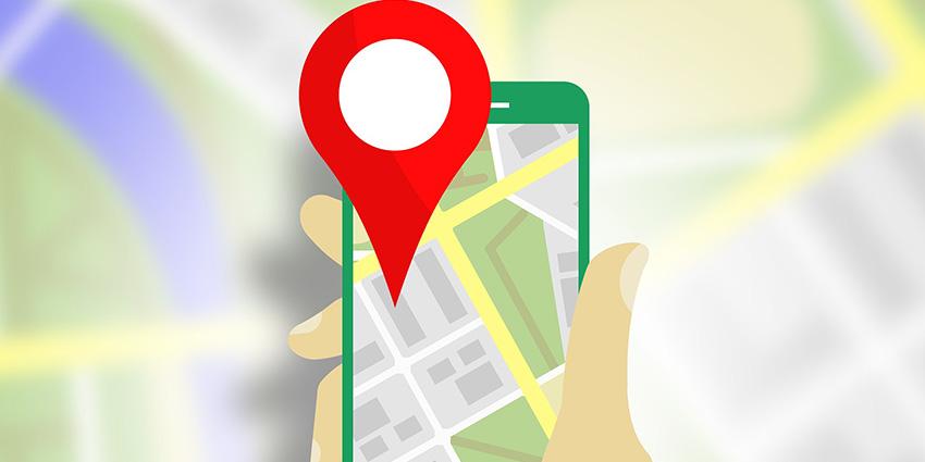 Bientôt des pubs dans Google Maps :(