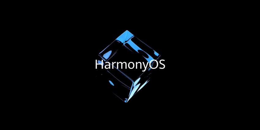 Harmony OS, le système exploitation Huawei de secours ?