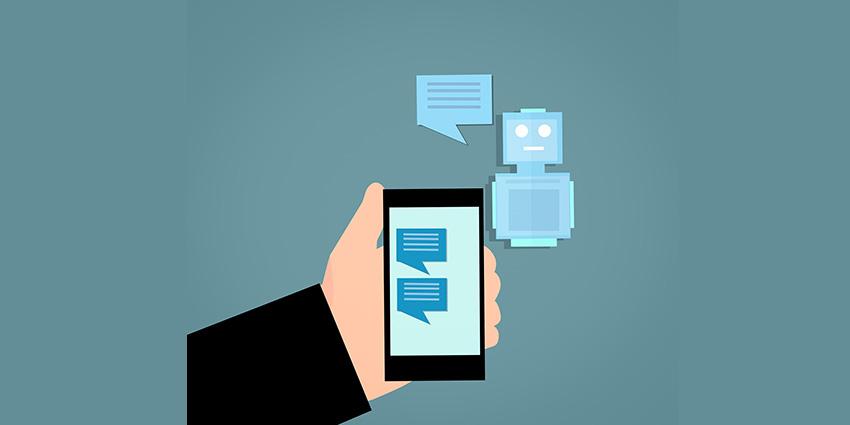 Google envoie des SMS depuis votre smartphone ?