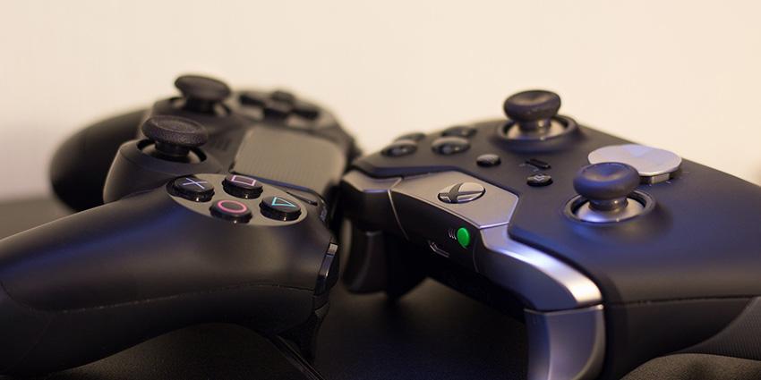 2020 : l'arrivée du Mac pour gamers ?