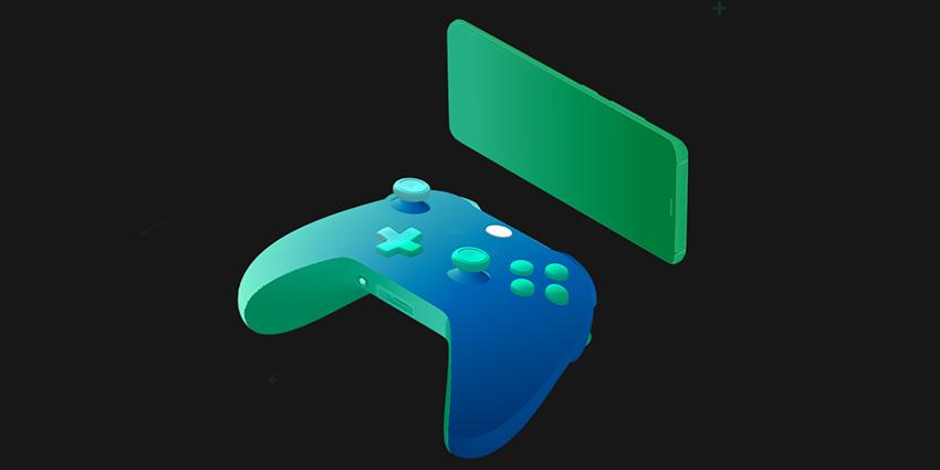 Xbox Console streaming : vos jeux Xbox sur téléphone Android 🎮