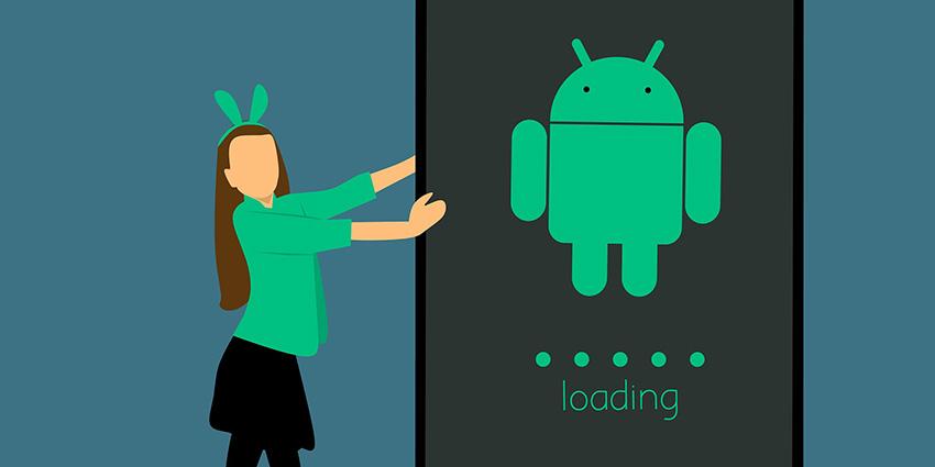 Android 11, nouveautés et compatibilités