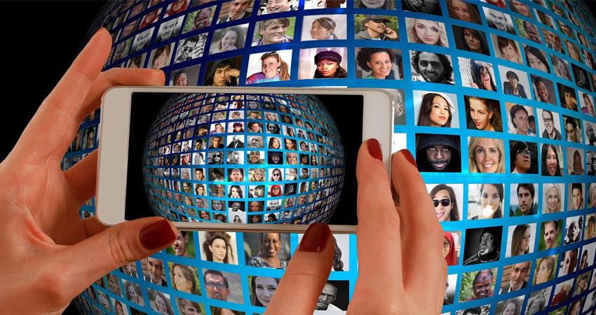 Android : faille dans l'appli caméra affecte des millions de smartphones