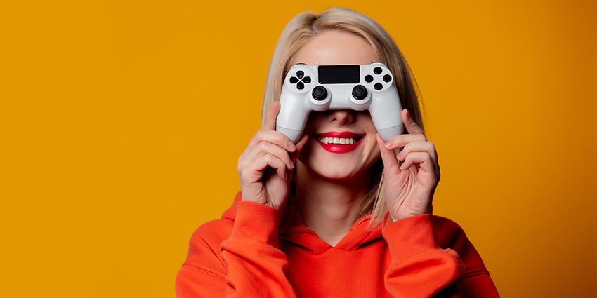 PlayStation 5 : Les jeux PS4 compatibles sur la nouvelle console Sony ?