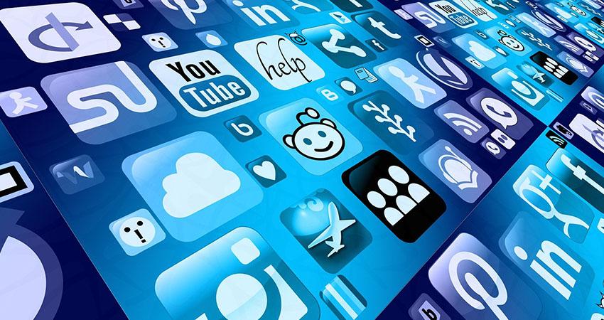 Huawei VS Android : problème de sécurité des applis Google ?